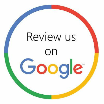 Write a Google Review about your experience with Dan Barnett & Jacob Orr Guaranteed Striper Fishing Guides